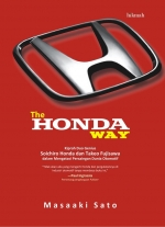 _the_honda_way
