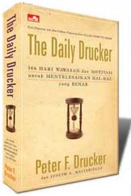 The_Daily_Drucker